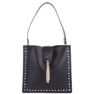 a0b93b040dca Celine Dion Bags - Celine Dion Cadenza Shoulder Bag